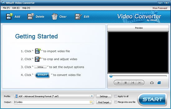 iwisoft_video_converter_1.jpg